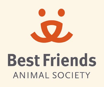 Best-Friends-Animal-Society