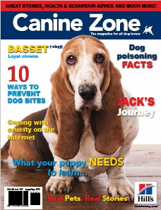 Canine Zone_Sept 2016 copy