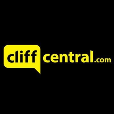 cliffcentral-logo-square