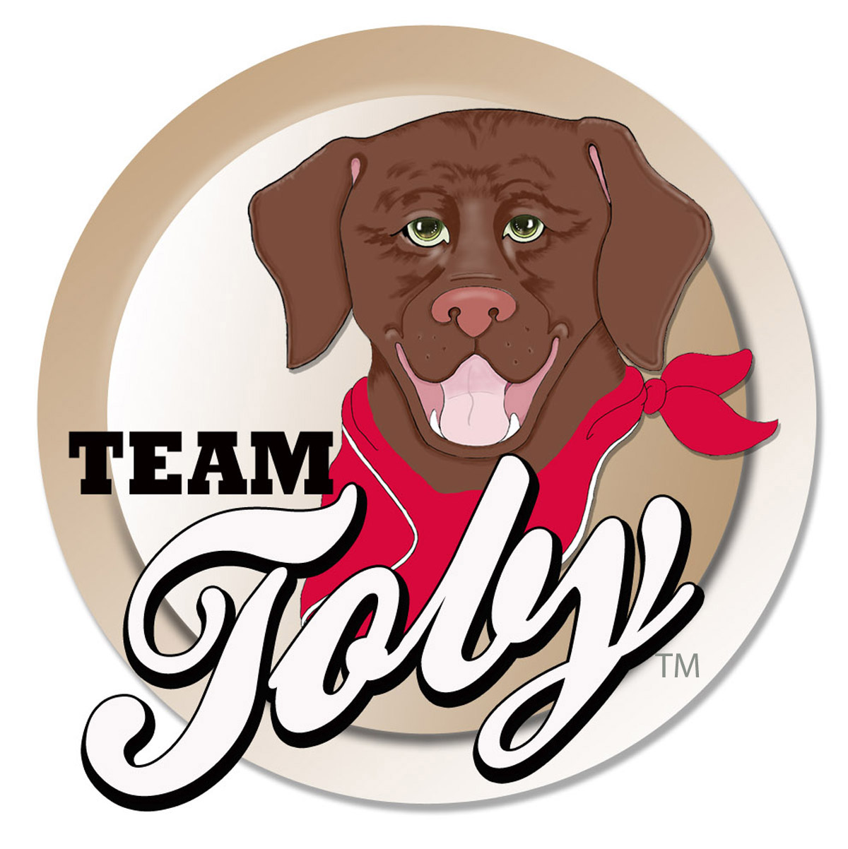 team-toby-logo-w-tm
