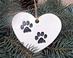 A December to Remember – An Honour and Tribute to Our Pets